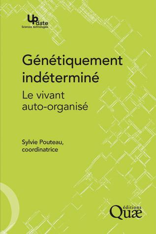 Genetically indeterminate -  - Éditions Quae