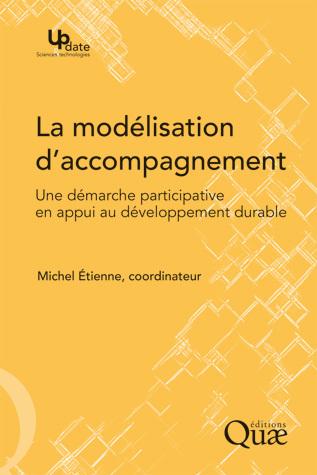 Companion Modelling -  - Éditions Quae