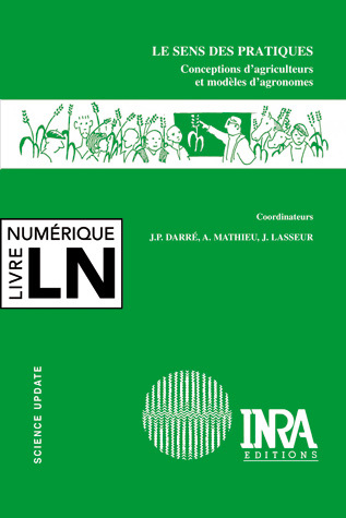 The meaning of practices  -  - Inra