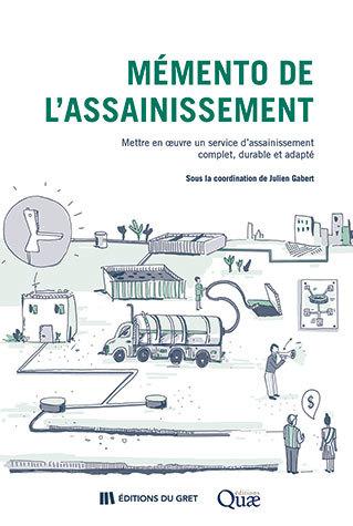 Sanitation handbook -  - Éditions Quae